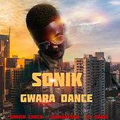 GWARA Dance by Sonik