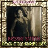 Rocking Chair Blues von Bessie Smith