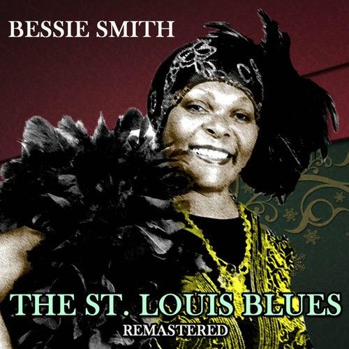 The St. Louis Blues de Bessie Smith