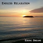 Exotic Dreams by Endless Relaxation