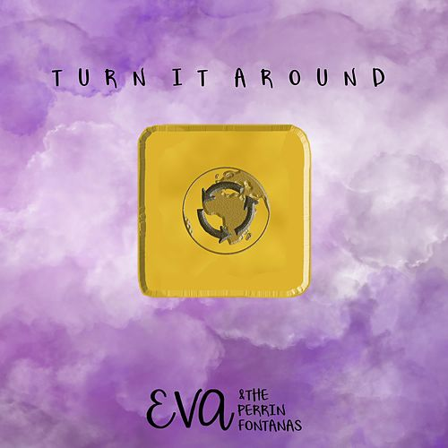 Turn It Around de E.V.A.
