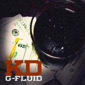 G-Fluid by KD