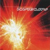 Hivitality de Various Artists