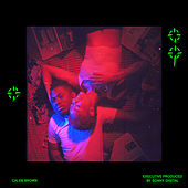 BROWN (Produced by Sonny Digital) de Caleb Brown