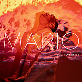 Drowning by Mario