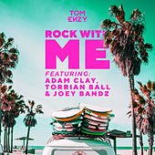 Rock With Me von Tom Enzy