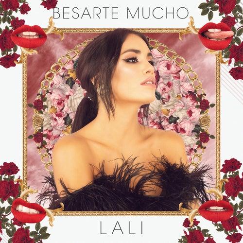 Besarte Mucho by Lali