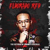 The Return of Shawty Guzman 2 by Eldorado Red