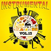 Instrumental, Vol. 13 von Pascal Tippel