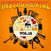 Instrumental, Vol. 12 von Pascal Tippel