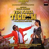 Yeh Kaisa Tigdam (Original Motion Picture Soundtrack) by Various Artists