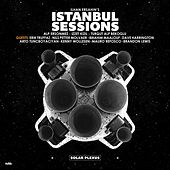 Solar Plexus (Istanbul Sessions Feat. Erik Truffaz, Nils Petter Molvaer, Ibrahim Maalouf) de Ilhan Ersahin