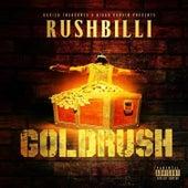 Goldrush de RushBilli