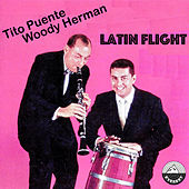Latin Fight by Woody Herman