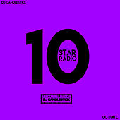 Star Radio, Vol. 10 (ChopNotSlop) di OG Ron C