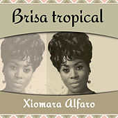 Brisa tropical by Various Artists