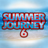 Summer Journey, Vol. 6 de Various Artists