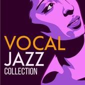 Vocal Jazz Collection de Various Artists