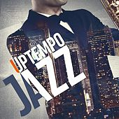 Uptempo Jazz de Various Artists
