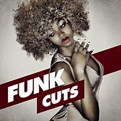 Funk Cuts de Various Artists