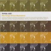 Total Lee von Various Artists