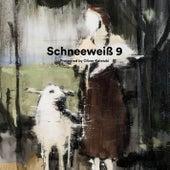 Schneeweiß 9: Presented by Oliver Koletzki von Various Artists