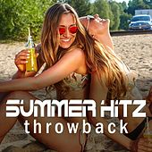 Summer Hitz - Throwback 2 de Various Artists