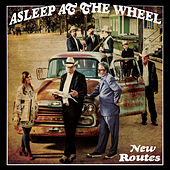Willie Got There First (feat. Seth and Scott Avett) by Asleep at the Wheel