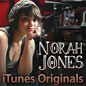 iTunes Originals de Norah Jones