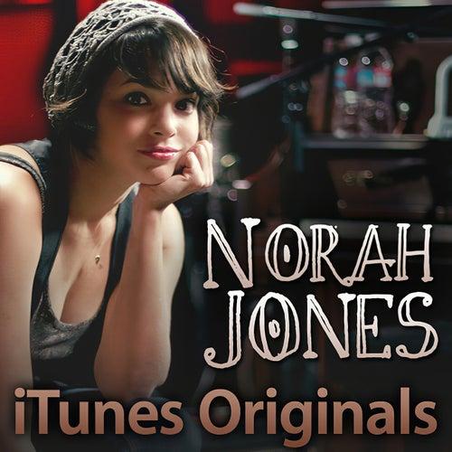 iTunes Originals by Norah Jones