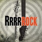 Rrrrrock by Various Artists