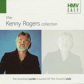 HMV Easy: The Kenny Rogers Collection by Kenny Rogers