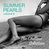 Summerpearls, Vol. 6 - The Chillout Selection Presented by Kolibri Musique by Various Artists