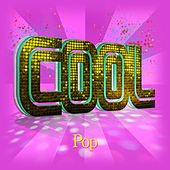 Cool - Pop de Various Artists