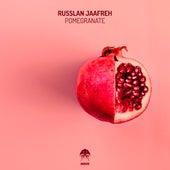 Pomegranate fra Russlan Jaafreh