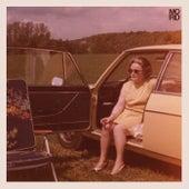 In Transit EP de Echologist