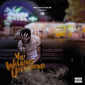 You Wouldn't Understand - EP de Yid