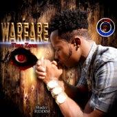 Warfare - Single de Various Artists