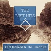 The Best Hits by Cliff Richard