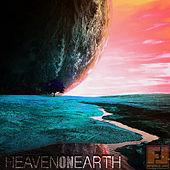 Heaven on Earth by Futuristic Lingo