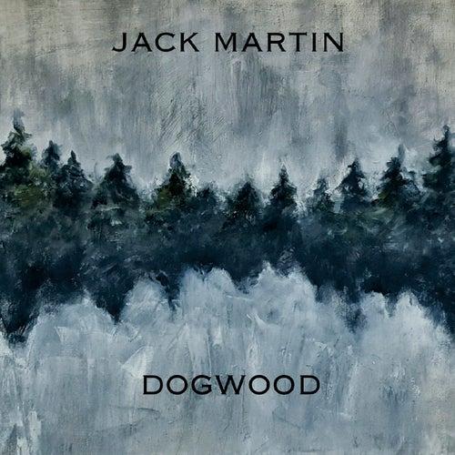 Dogwood by Jack Martin