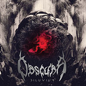 Ethereal Skies by Obscura
