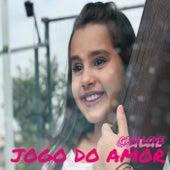 Jogo do Amor de Gabi Love