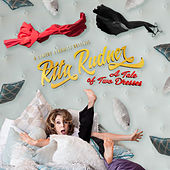 A Tale of Two Dresses by Rita Rudner