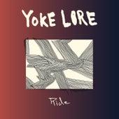 Ride von Yoke Lore