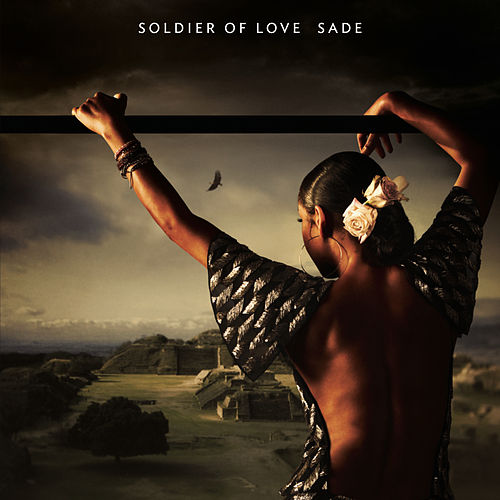 Soldier of Love by Sade