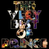 The Very Best Of Prince by Prince