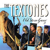 The Textones by The Textones