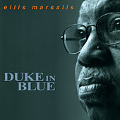 Duke In Blue by Ellis Marsalis
