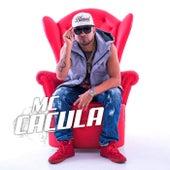 Grandes Hits de Mc Caçula